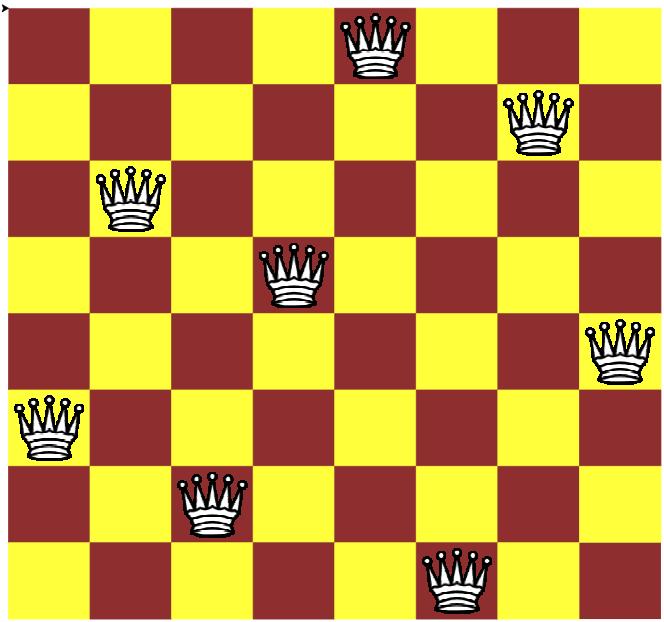 reines8x8-075